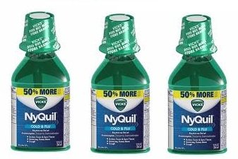 nyquil-cold-and-flu-original-flavor-nighttime-relief-12-fl-oz-3-packs