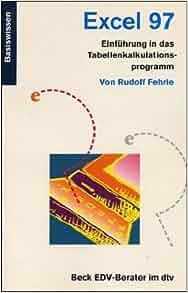 Transport Phenomena In Fuel Cells (Developments
