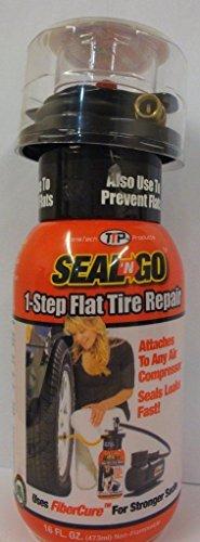 tire seals - 8