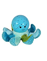 Cloud b Octo Softeez, Blue BOBEBE Online Baby Store From New York to Miami and Los Angeles