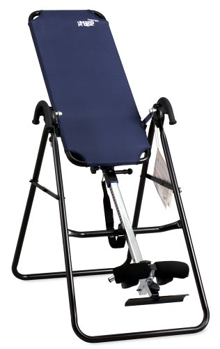 Teeter Hang Ups F5000 Inversion Table