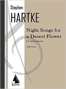 desert flower novel