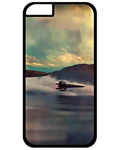 Hot Protection Case Star Wars Episode VII: The Force Awakens iPhone 6/iPhone 6s 5652935ZG389294387I6 Star Wars Iphone6s Case's Shop