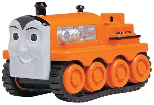 Take Along Engine (Take Along Thomas & Friends - Terence Vehicle)