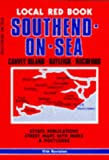 Southend-on-Sea (Local Red Book)