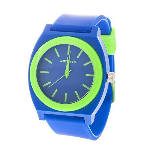 airwalk-quartz-plastic-and-silicone-casual-watch-colorblue-model-aww-5096-bl