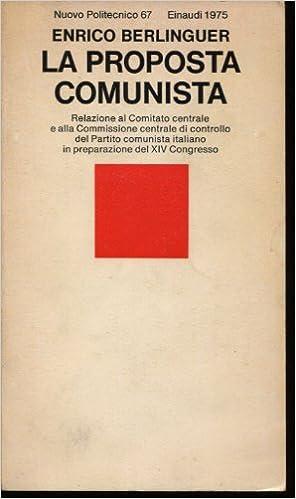 Il marxismo di Gramsci : dal mito alla ricomposizione politica