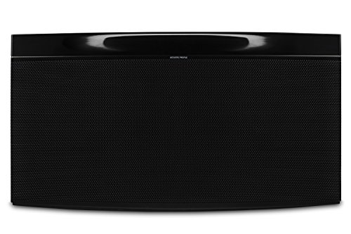 Monster SoundStage Wireless Home Music System, Bluetooth, Small
