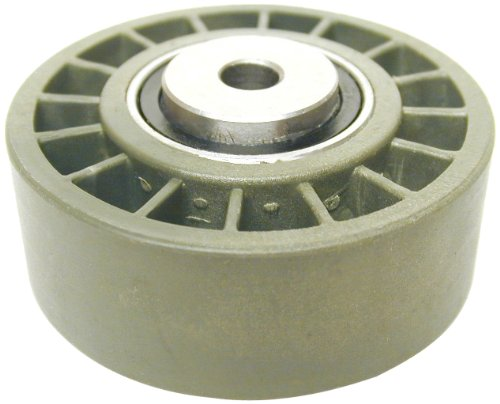 UPC 847603015389, URO Parts 103 200 0570 Belt Idler Pulley
