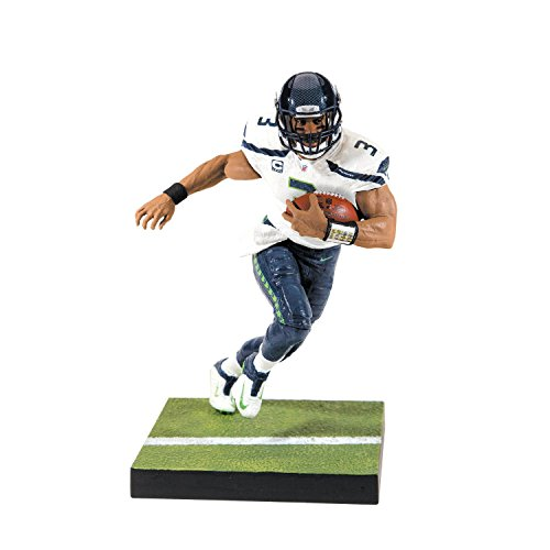 football action figures - 7
