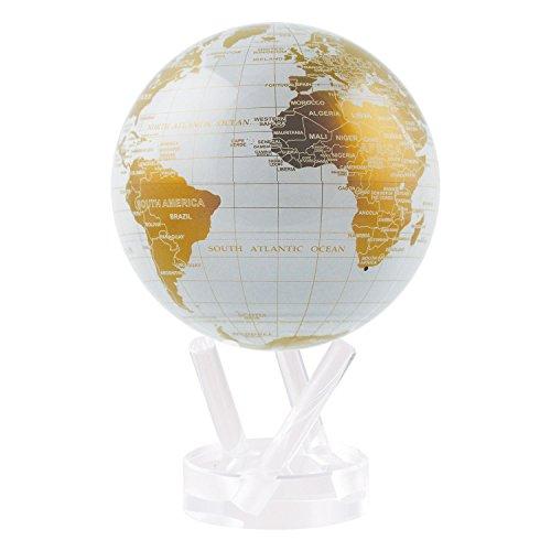 Ocean Mova Globe - MOVA Globe 4.5