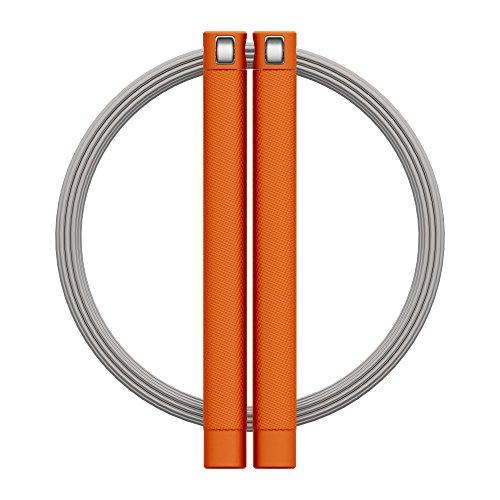 rpm-speed-rope-30-orange