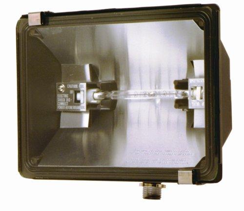 500W Led Security Light - 8