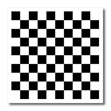 3drose-ht-78204-1-black-white-checkerboard-pattern-iron-on-heat-transfer-paper-for-white-material-8-