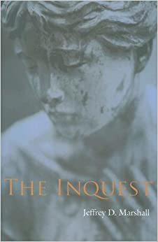 Book The Inquest (Hardscrabble Books)