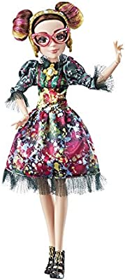 Disney Descendants 3 Dizzy Fashion Doll with Outfit and Accessories