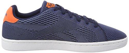 Reebok Chaussures bright Navy 000 Bleu De Homme washed Lava Gymnastique collegiate Cn0462 Blue TTrw6qH