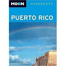 Moon Puerto Rico