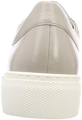 Zapatos Mujer Basic Beige Shoes Cordones Para De Gabor Derby Comfort granito q8Bnxzzgt