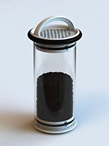 Reusable Filter for Drinkwell 360 + 3-month Supply of Carbon