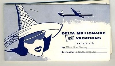 delta-air-lines-millionaire-dream-vacations-island-hopping-tickets-brochure