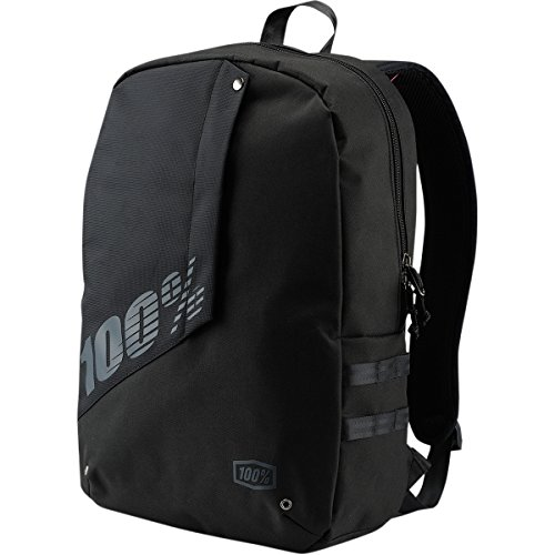 Porter Backpack - 6