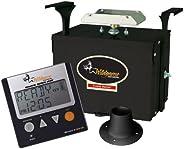 Wildgame Innovations 12V Digital Power Control Unit