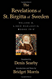 The Revelations of St. Birgitta of Sweden: Volume II: 2