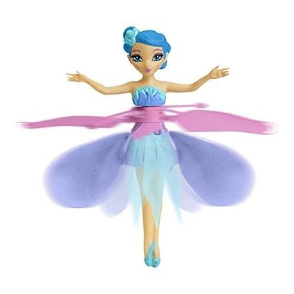 Amazon Flutterbye Flying Fairies Dusk By Flutterbye Fairy