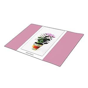 Qking Doormat Alan Doormats Online