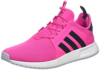 adidas X_PLR Girls Sneakers Pink