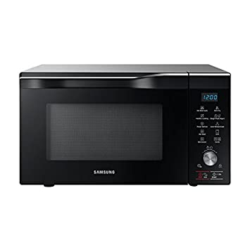 Samsung MC32K7055CT Independiente - Microondas (373 x 370 x 233 mm, 1400 W)