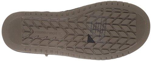 Eco Mini Koolaburra UGG Winter Boot by Women's Classic Beva BxHwAUq