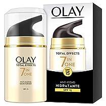 Hasta 25% en Olay Total Effects