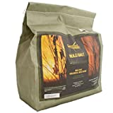 NOLO Bait - Grashopper & Cricket Control (25 lb Bag)