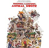 National Lampoon's Animal House (Import)