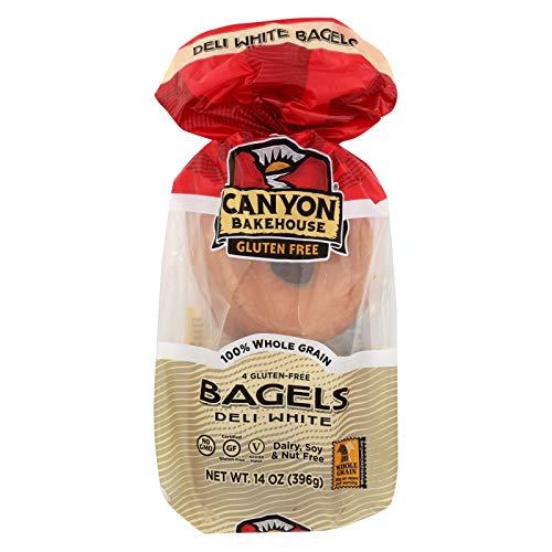 Kosher Breads & Bakery - Best Reviews Tips