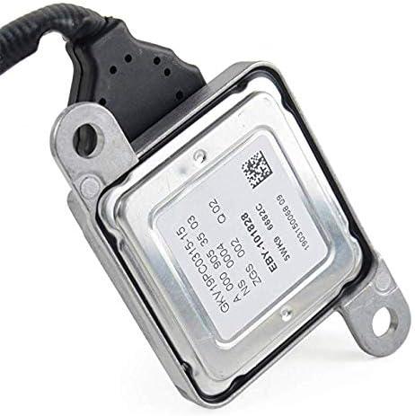 Mercedes Original Nox Sensor Lambdasonde Noxsensor  A0009051412 A000 905 14 12