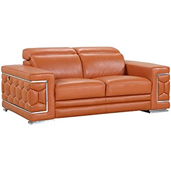 Amazon Com Blackjack Furniture The Claxton Collection