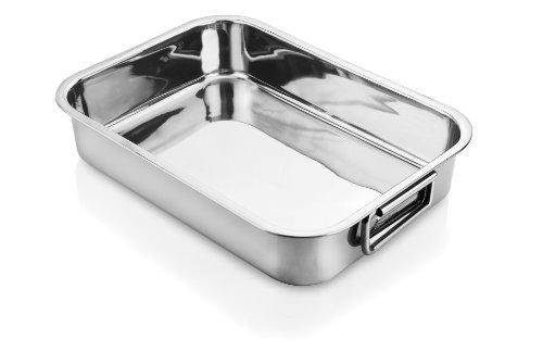 Ipac 35 cm Lasagna Pan by IPAC
