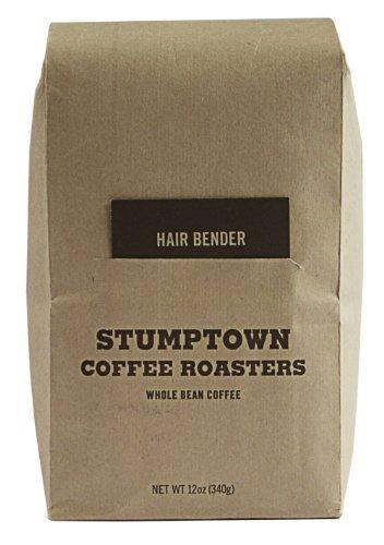 Stumptown Coffee, Hair Bender, 12 ()