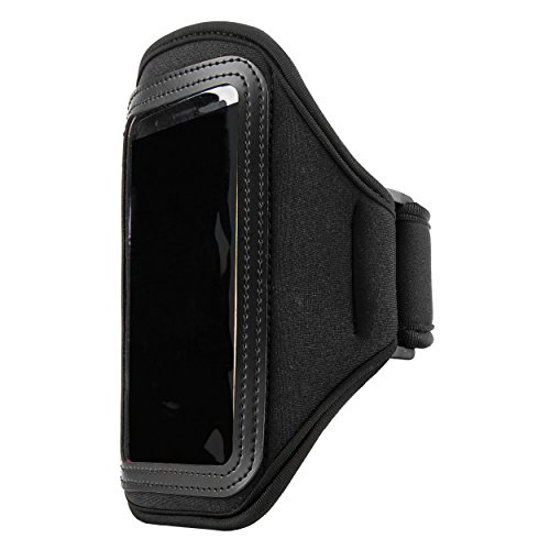 samsung s4 mini go phone - 4