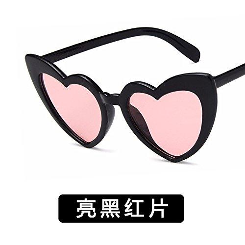 Gafas Sol De Sol Gafas Gafas De De Gafas c zhenghao C 6 5 De Xue Sol Sol qTwz0A