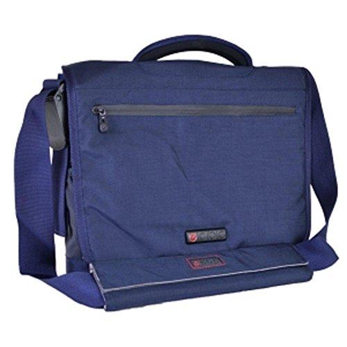 ecbc-poseidon-padded-kodra-notebook-tablet-messenger-bag-w-adjustable-shoulder-strap-fits-up-to-13-b