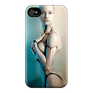 3d Women Cases Compatible With Iphone 6/ Hot Protection Cases