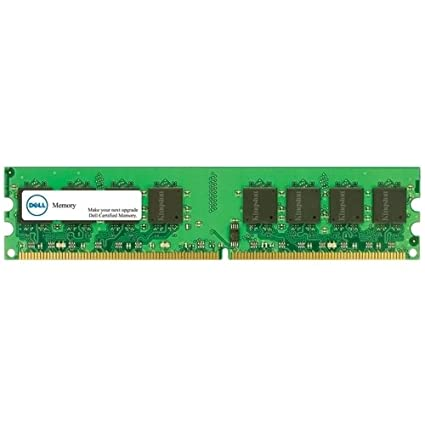 Amazon in: Buy Dell 8GB DDR4 RAM for PowerEdge T30 Server