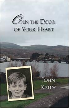 Book Open the Door of your Heart