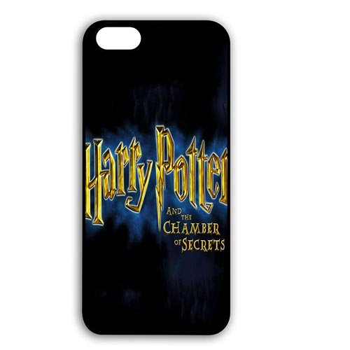 Coque,Harry Potter Logo Design Case Cover Cover for Coque iphone 6 4.7 pouce Back Skin With Best Plastic - Cute Coque iphone 6 Phone Case Cover for Gift