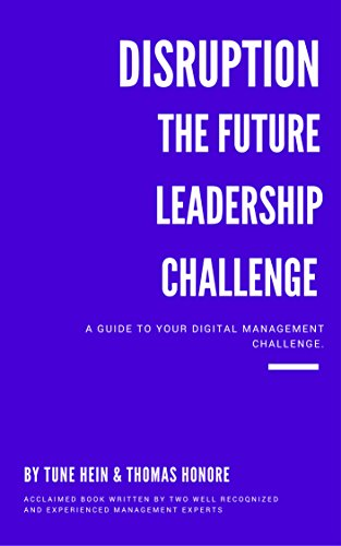 Leadership Challenge Ebook