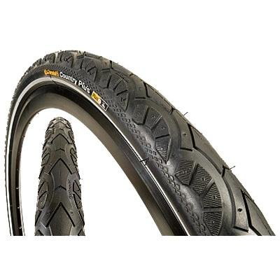 Continental Country Plus Reflex Tire